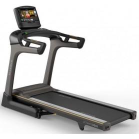 Tapis roulant Matrix Fitness TF50XIR (Modèle 2021)