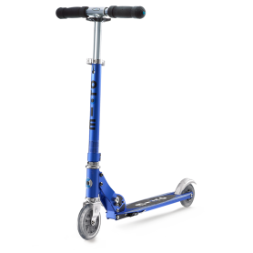 Micro Mobility Systems Sprite Saphir Blue (SA0084)
