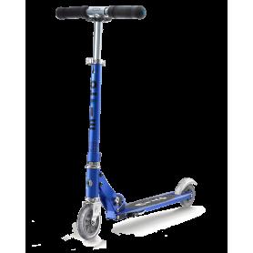 Micro Mobility Systems Sprite Sapphire Blue (SA0084)