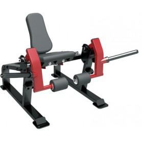 Extension de la jambe pour le conditionnement physique par impulsion (SL7025)