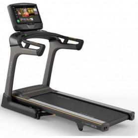 Tapis roulant Matrix Fitness TF50XUR (Modèle 2021)