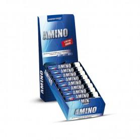 Energy Body Amino 20 Ampullen à 25ml