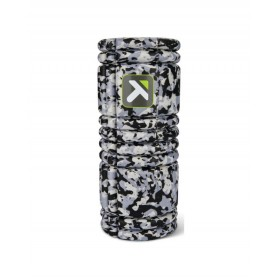 Trigger Point The Grid 1.0 gris camouflage