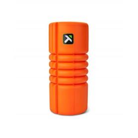 Trigger Point The Grid Travel orange