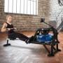 Xterra Fitness ERG600W Rowing Machine