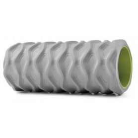 Trigger Point Rush Roller gris