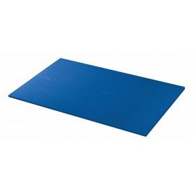 Airex Hercules Gymnastikmatte, blau