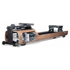 Stil-Fit Rowing Machine Flow One, Noyer (SFR_F_001T)