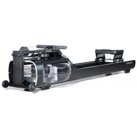 Machine à ramer Style-Fit Flow One, noir (SFR_F_002T)