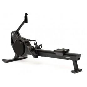 Life Fitness Heat Performance Rower TFT
