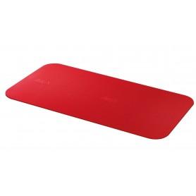 Airex Corona 200 Gymnastics Mat rouge