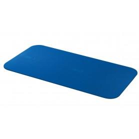 Airex Corona 200 Tapis de gymnastique bleu