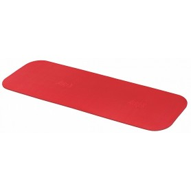 Airex Coronella 200 Gymnastikmatte rot