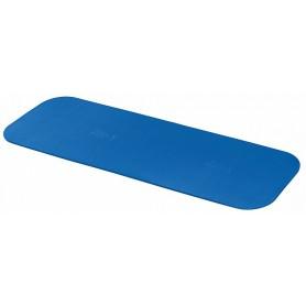 Airex Coronella 200 Gymnastikmatte blau