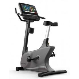Vision Fitness  U600E Ergometer