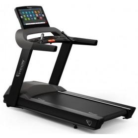 Tapis de course Vision Fitness T600E