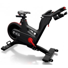 ICG IC7 Indoor Cycle with WattRate® TFT 2.0 - Model 2022