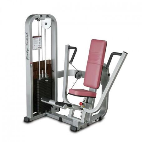 Body Solid Club Line - Chest Press (SPB100G/2)