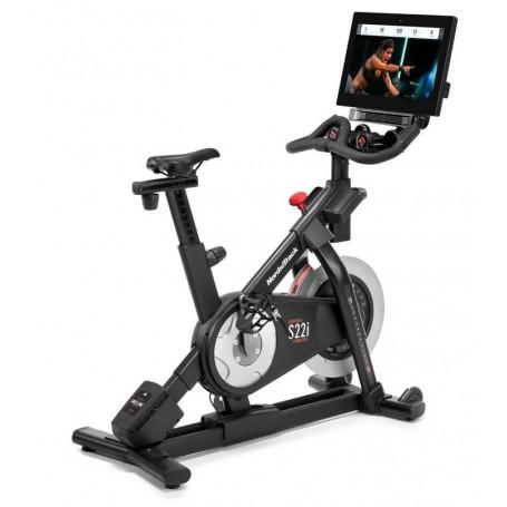 NordicTrack Commercial S22i Studio Cycle (NTEX02121-IN)