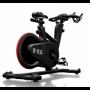 ICG IC4 Indoor Cycle - Modell 2022