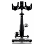 ICG IC6 Indoor Cycle mit WattRate® TFT 2.0 - Modell 2022