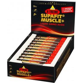 Inkospor X-Treme Supafit Muscle+ (20 x 25ml)