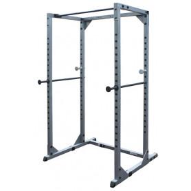 Body Solid Power Rack (GPR78)
