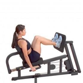 Body Solid Leg Press (GLP)