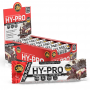 All Stars Hy-Pro bar Deluxe 24 x 100g