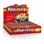 All Stars Pro-Plex Bar 32 x 35g