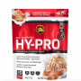 All Stars Hy-Pro 85 in 500g Beutel