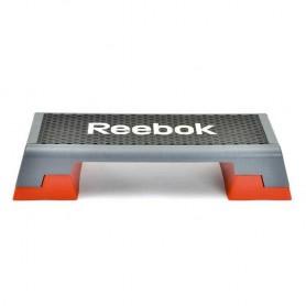 Reebok Step Pro