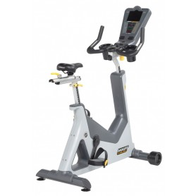 LeMond Fitness GForce UT Digital Upright Bike