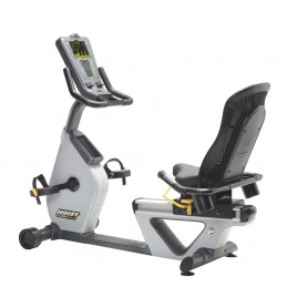LeMond Fitness GForce RT Digital Liegebike