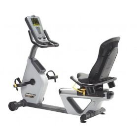 Vélo couché numérique LeMond Fitness GForce RT