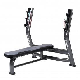 SportsArt Bench Press Bench A996