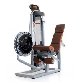 Extension de jambe Teca (SP100C)