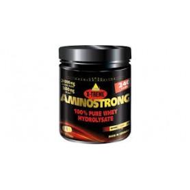 Inkospor X-Treme Aminostrong 240 comprimés