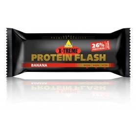 Inkospor X-Treme Protein Flash Riegel 30 x 65g