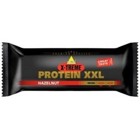 Inkospor X-Treme Protein XXL Riegel 18 x 100g