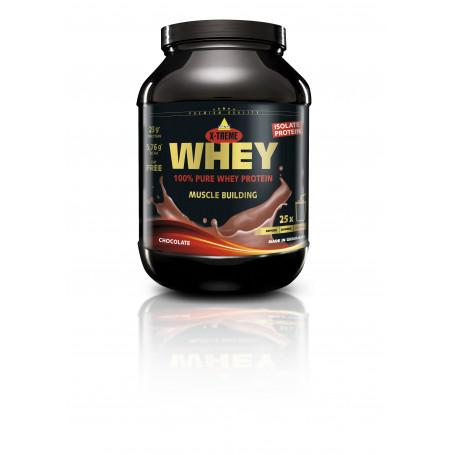 Inkospor X-Treme Whey Protein 750g Dose