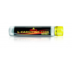 Inkospor X-Treme L-Carnitine 2000 20 x 25ml