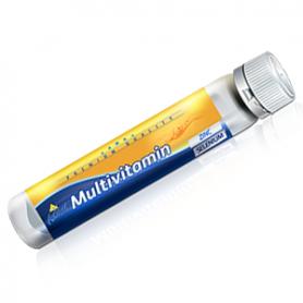 Inkospor Active Multivitamine Trinkgläser 20 x 25ml
