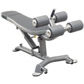 Banc d'entraînement Impulse Fitness Multi AB (IT7013)