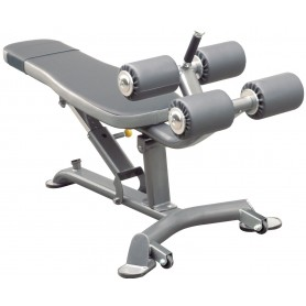 Impulse Fitness Multi AB Bench (IT7013)