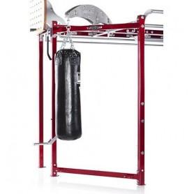 Optionales Trainingsmodul CT8: Boxsack (CT-8250)