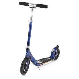 Micro Mobility Systems Flex Blau 200mm (SA0038)