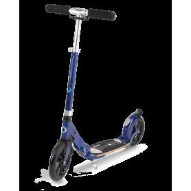 Systèmes de micro mobilité Flex Blue 200mm (SA0038)