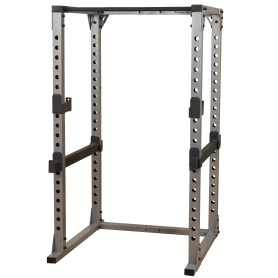 Body Solid Power Rack (GPR378)