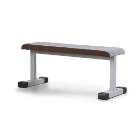 Teca flat bench (FP450C)